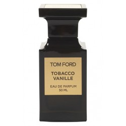 Tom Ford Private Blend Tobacco Vanillie UNISEX