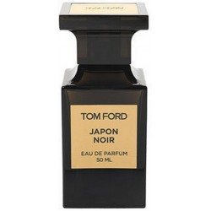 Tom Ford Japon Noir