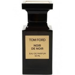Tom Ford Private Blend Noir De Noir УНИСЕКС