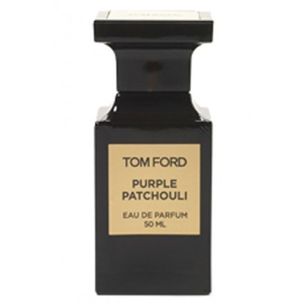 Tom Ford Private Blend Purple Patchouli УНИСЕКС
