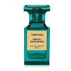 Tom Ford Private Blend Neroli Portofino УНИСЕКС