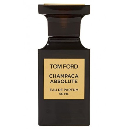 Tom Ford Private Blend Champaca Absolute УНИСЕКС
