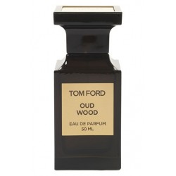 Tom Ford Private Blend Oud Wood УНИСЕКС