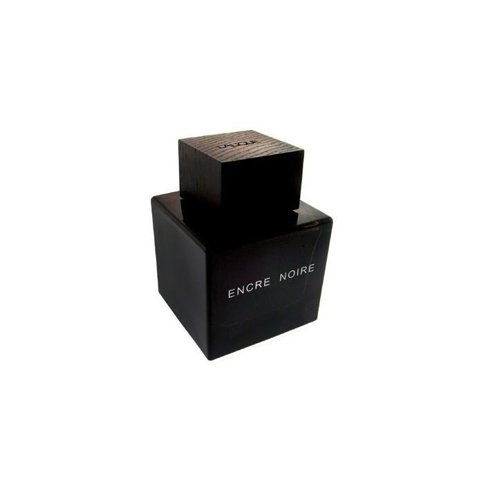 LALIQUE ENCRE NOIRE FOR MEN