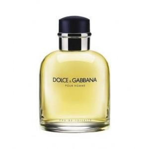 Dolce & Gabbana Homme