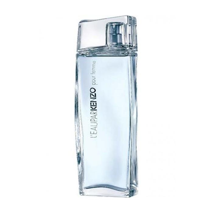 KENZO L'eau Par for woman