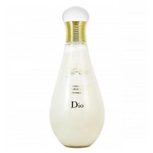 Christian Dior J'adore лосион за тяло