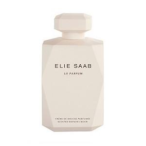 Elie Saab Le Parfum душ гел
