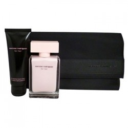 Narciso Rodriguez For Her комплект