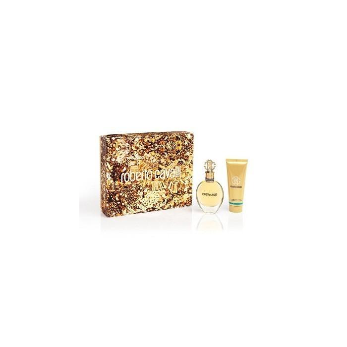 Roberto Cavalli Eau de Parfum komplekt