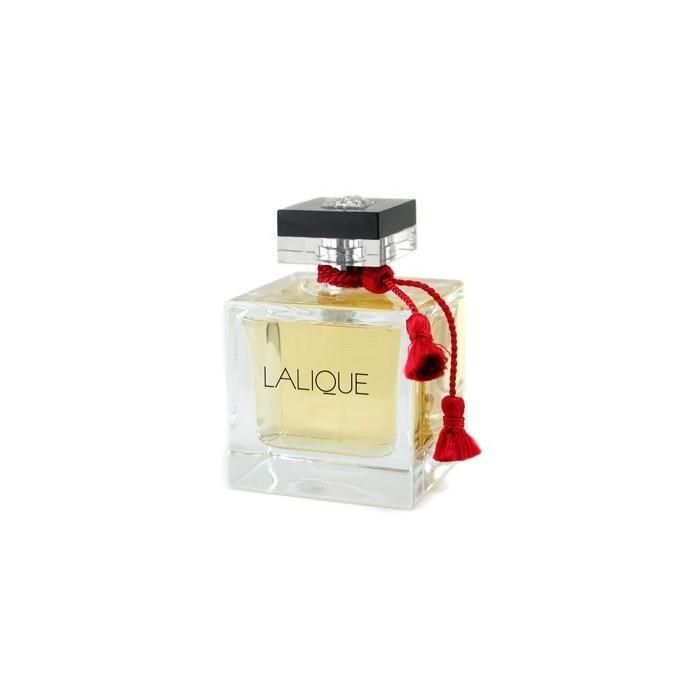 LALIQUE Le Perfume