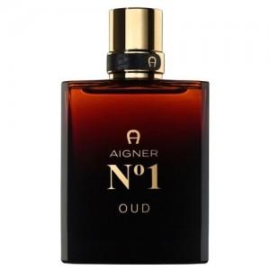 Aigner N1 Oud