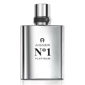 Aigner N1 Platinum