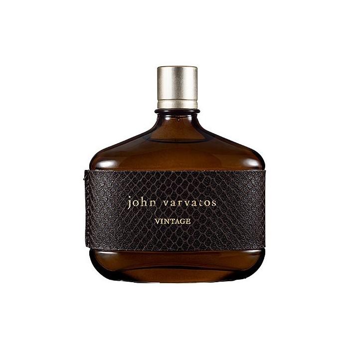 John Vintage Varvatos