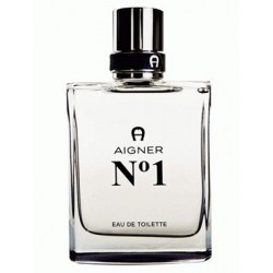 AIGNER N1 FOR MEN