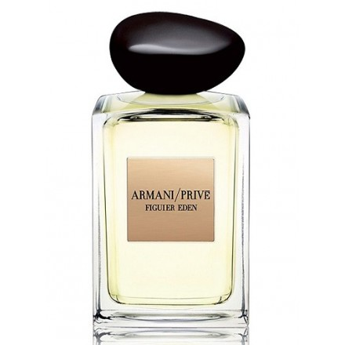Armani Prive Figuier Eden