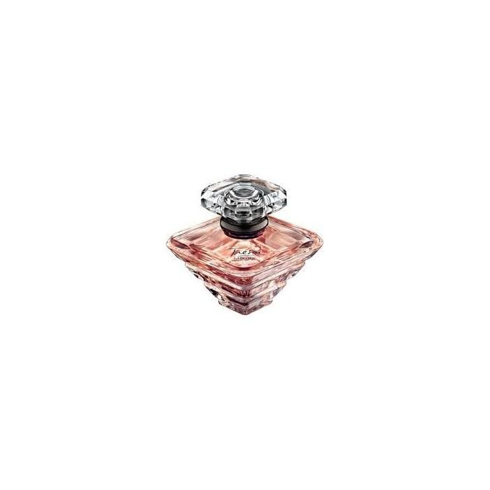 Lancome Tresor L'Eau de Parfum Lumineuse