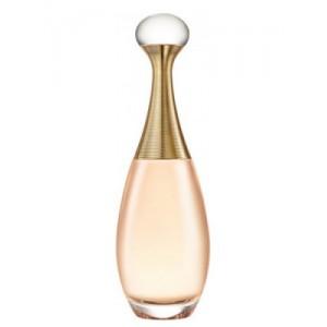 Christian Dior J`adore Voile de Parfum