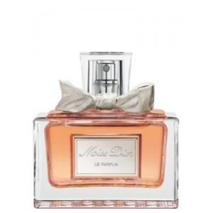 Christian Dior Miss Dior Le Parfum 2012