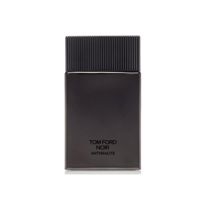 Tom Ford Noir Anthracite