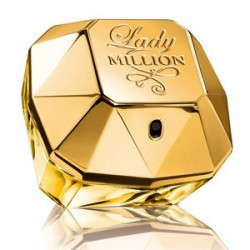 Paco Rabanne 1 Million Lady