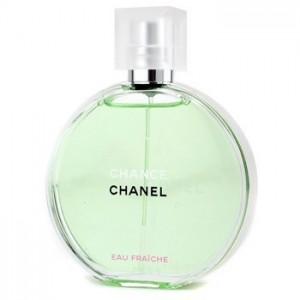 Chanel Chance Fraiche