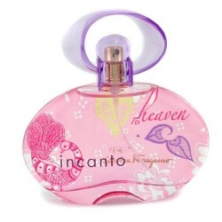 Salvatore Ferragamo Incanto Heaven