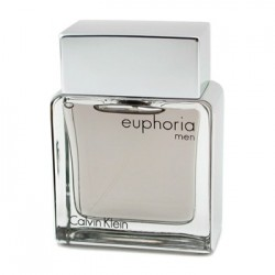 Calvin Klein Euphoria for Man